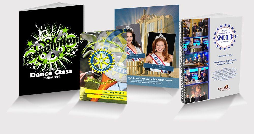 adbook-samples