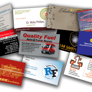 custom-design-business-cards-header