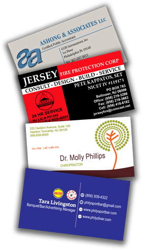 custom-design-business-cards-nj