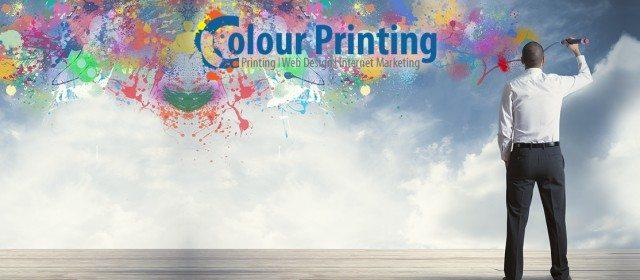 Laminated Restaurant Menu Printing