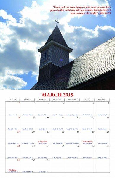2016, monthly, calendar, printing