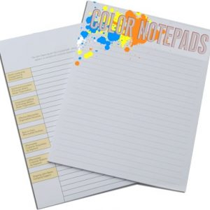 custom-color-notepads