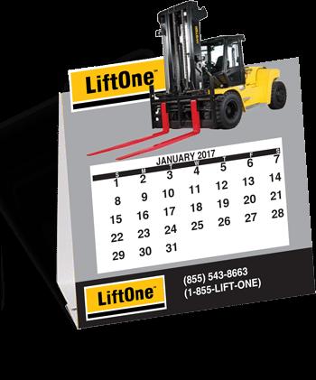 die-cut-calendars
