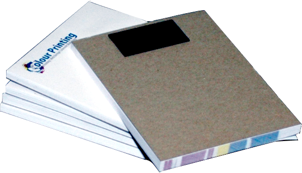 Magnetic notepad magnetic fridge notepad colour printing magnetic notepad magnetic fridge notepad colourmoves