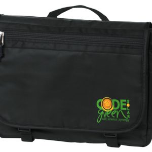 BG301-messenger-bag