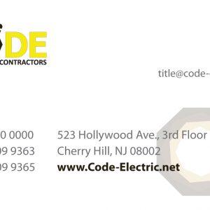 928044999_hal biz cards