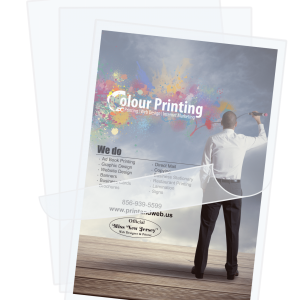 Colour-Printing-Lamination-Icon