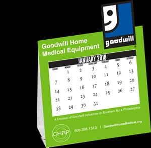 Goodwill-diecut-Calendar
