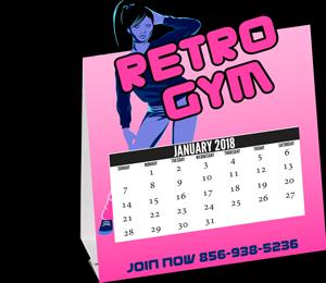 custom-die-cut-calendar