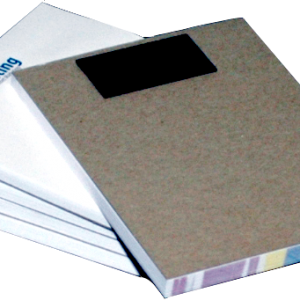 magnetic-notepads